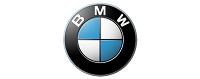 Partes usadas para Bmw