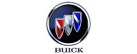 Partes usadas para Buick