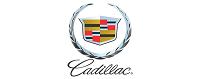 Partes usadas para Cadillac