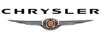 Partes usadas para Chrysler