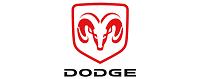 Partes usadas para Dodge