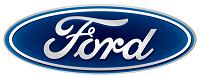 Partes usadas para Ford