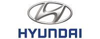 Partes usadas para Hyundai