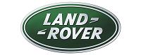 Partes usadas para Land Rover