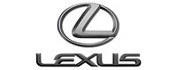 Partes usadas para Lexus