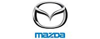 Partes usadas para Mazda