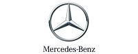 Partes usadas para Mercedes Benz