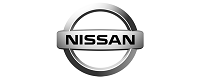 Partes usadas para Nissan