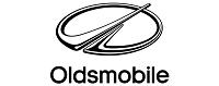 Partes usadas para Oldsmobile
