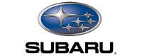 Partes usadas para Subaru