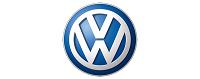 Partes usadas para Volkswagen