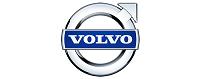 Partes usadas para Volvo