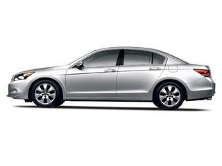 Partes usadas para Honda Accord
