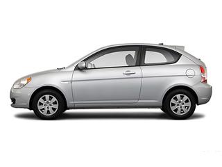 Partes usadas para Hyundai Accent