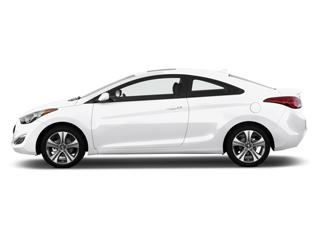 Partes usadas para Hyundai Elantra